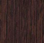 H_1555 Венге материалы мебель на заказ воронеж