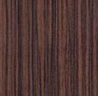 H_1559 Зебрано материалы мебель на заказ воронеж