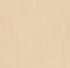 H_1733 Береза светлая материалы мебель на заказ воронеж