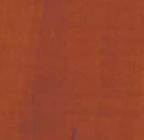 H_1951 Кальвадос Сиенна материалы мебель на заказ воронеж