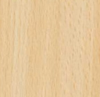H_1512 Бук белый материалы мебель на заказ воронеж