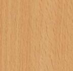 H_1513 Бук светлый материалы мебель на заказ воронеж
