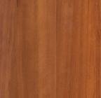ЛДСП olga470 Дядьково мебель на заказ воронеж