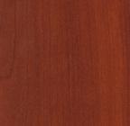 ЛДСП вишня-490_6 Дядьково мебель на заказ воронеж