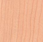 ЛДСП вишня-777_2 Дядьково мебель на заказ воронеж
