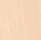 ЛДСП вишня-777_12 Дядьково мебель на заказ воронеж