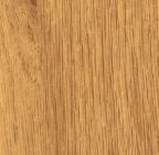 ЛДСП дуб-430_1 Дядьково мебель на заказ воронеж