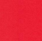 ЛДСП красный-фон Дядьково мебель на заказ воронеж