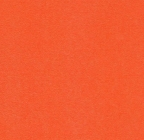 ЛДСП оранжевый_фон Дядьково мебель на заказ воронеж
