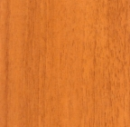 ЛДСП орех-170_2 Дядьково мебель на заказ воронеж