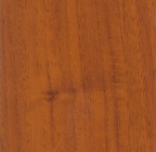 ЛДСП орех-170_3 Дядьково мебель на заказ воронеж