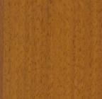 ЛДСП орех-170_4 Дядьково мебель на заказ воронеж
