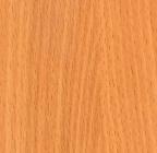ЛДСП бук-165_1 Дядьково мебель на заказ воронеж