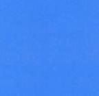 ЛДСП синий Дядьково мебель на заказ воронеж