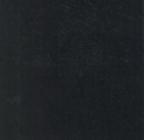 ЛДСП черный-фон Дядьково мебель на заказ воронеж