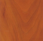 ЛДСП яблоня-468 Дядьково мебель на заказ воронеж