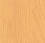 ЛДСП бук-166_2 Дядьково мебель на заказ воронеж