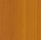 ЛДСП вишня-490_5 Дядьково мебель на заказ воронеж
