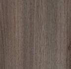 ЛДСП 2216 Дуб Хамоникс мебель на заказ воронеж