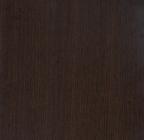 ЛДСП 9182 Венге Амари мебель на заказ воронеж