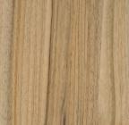 ЛДСП 9614 Орех Лион мебель на заказ воронеж