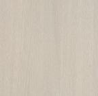 ЛДСП 9727 Дуб Люкор мебель на заказ воронеж