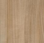 ЛДСП 9755 Вишня Марбелла мебель на заказ воронеж