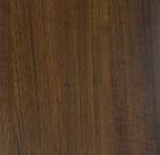 ЛДСП 9757 Cамоа Кинг мебель на заказ воронеж