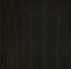 ЛДСП 9763 Луизиана Венге мебель на заказ воронеж