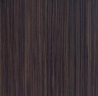 ЛДСП 9775 Зебрано Классическое мебель на заказ воронеж