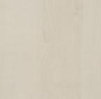 ЛДСП 8960 Клен Кристал мебель на заказ воронеж