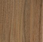 ЛДСП 8971 Макассар Цейлон мебель на заказ воронеж