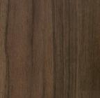 ЛДСП 8973 Коромандел мебель на заказ воронеж