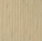 ЛДСП 8974 Бамбук Тропический мебель на заказ воронеж