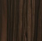 ЛДСП 8994 Хебан мебель на заказ воронеж