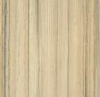 ЛДСП 8995 Кокос боло мебель на заказ воронеж