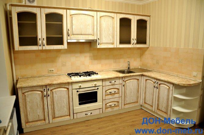 Кухни на заказ воронеж фото