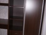 двери для гардеробной воронеж
