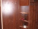 комнаты гардеробные воронеж