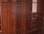 комнаты гардеробные в воронеже
