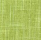 textil_8