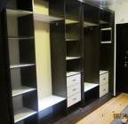 качественные шкафы-купе на заказ воронеж