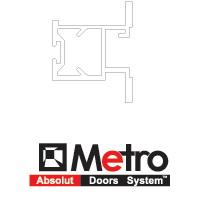 metro мебель на заказ воронеж