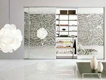 Алюминиевая система шкафы-купе воронеж ABSOLUT