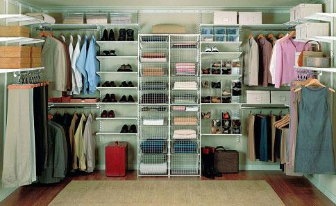 Картинки по запросу гардеробные системы аристо