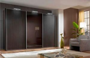 подвесные системы раздвижные двери воронеж