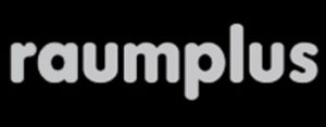 раздвижные двери системы RAUMPLUS воронеж