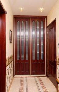 система Doksal раздвижные двери воронеж