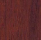 H_1553 красное дерево материалы мебель на заказ воронеж