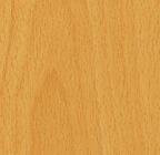 H_1582 Бук эльмау материалы мебель на заказ воронеж